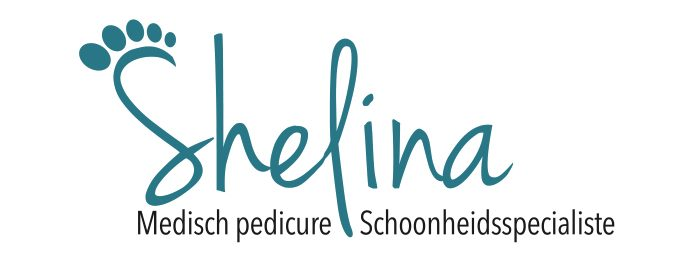 Salon Shelina